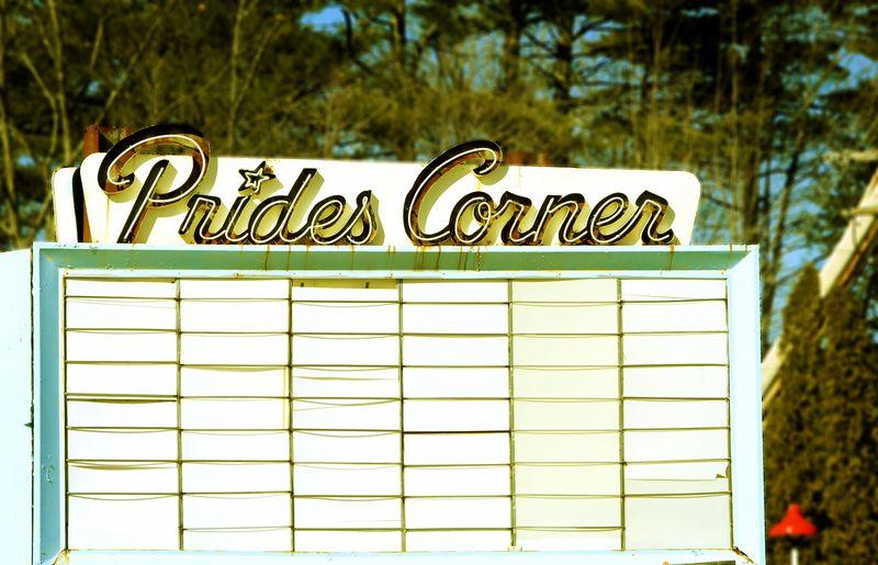 PridesCorner1