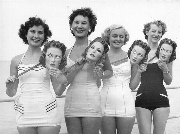 Vintage-swimsuits-02-1