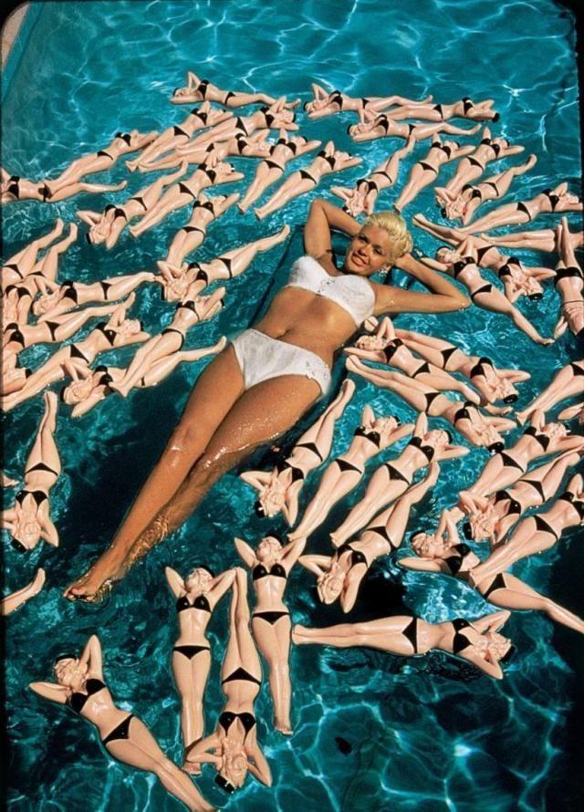 Vintage-swimsuits-30