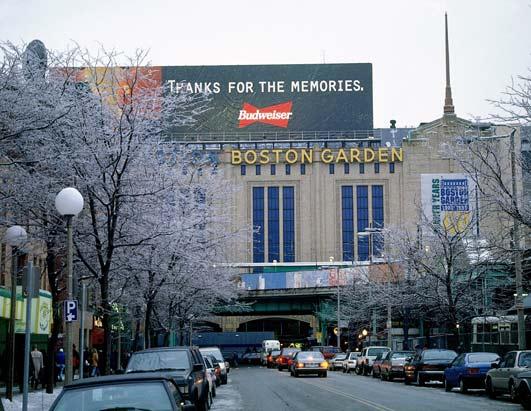 Nm_boston_garden_080603_ssh