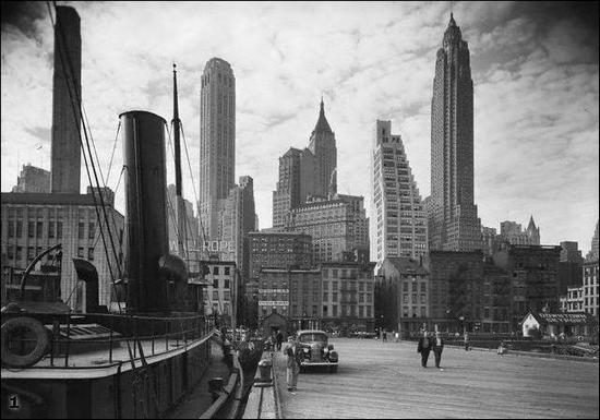 Vintage-new-york-1