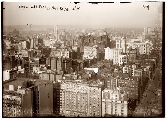 Vintage-new-york-6