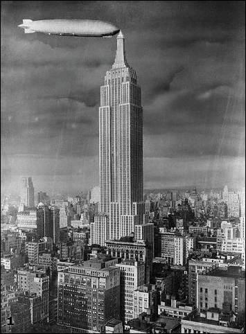 Vintage-new-york-8