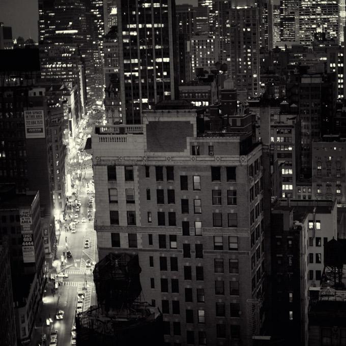 NYC-N8