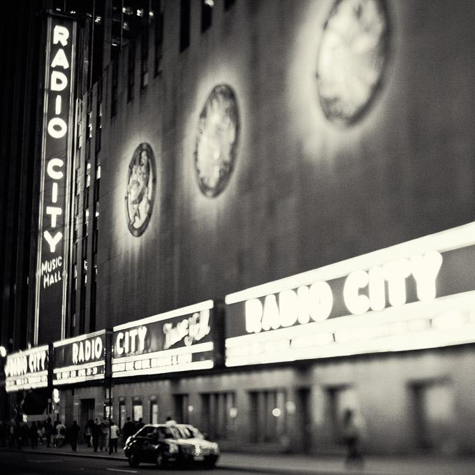 NYC-N11