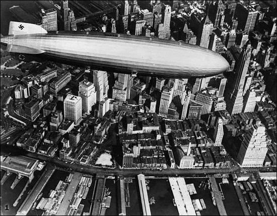 Vintage-new-york-15