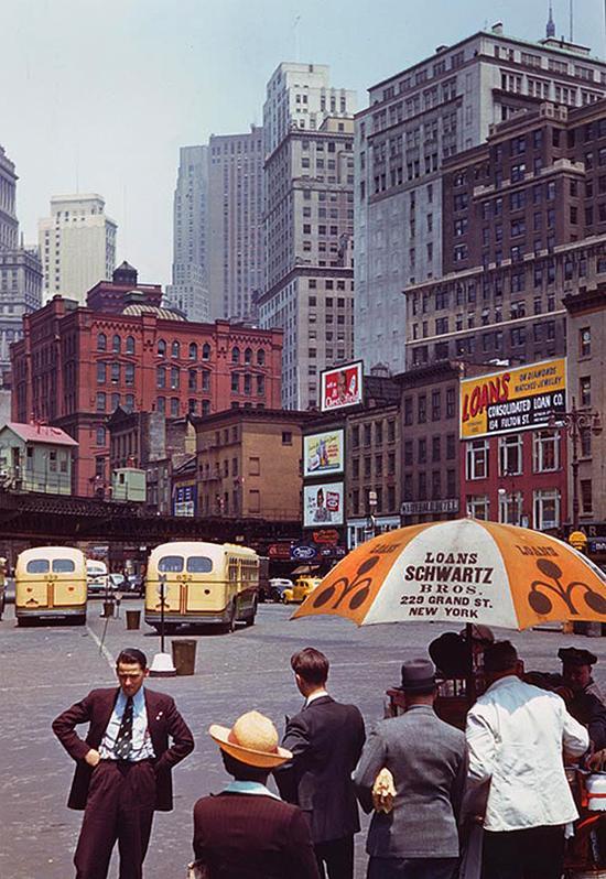 Vintage-new-york-22