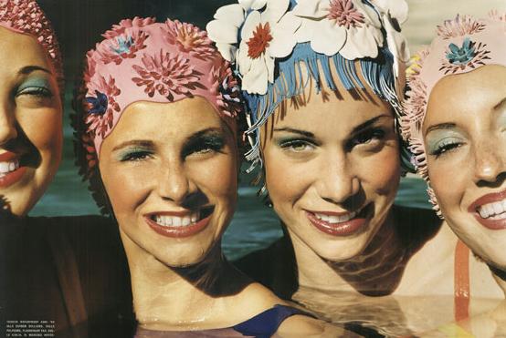 Vintage_swim